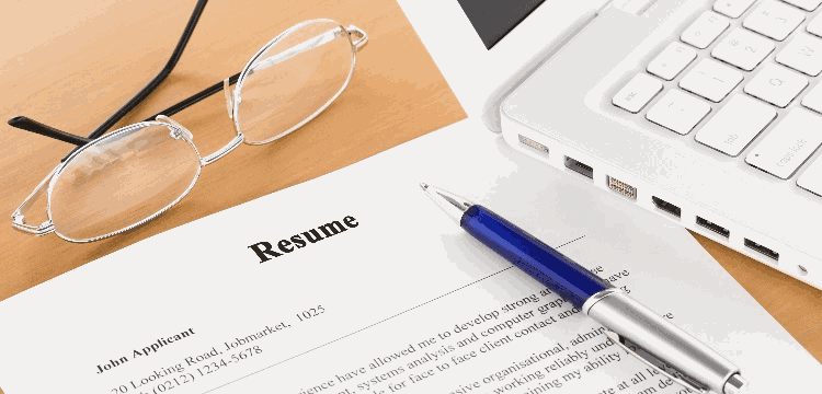 Resume Writing Do's and Don'ts