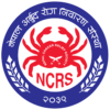 Nepal Cancer Relief Society Jobs in Nepal