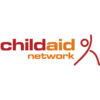 Childaid Network Foundation Jobs in Nepal